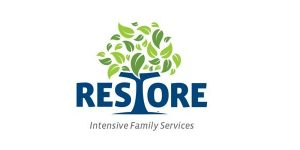 New service to help families thrive