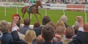 Families not the winners on Cup day