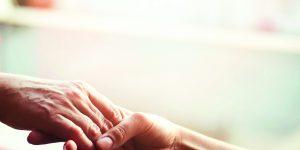 SUBSTANCE MISUSE: Importance of family support