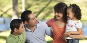 New parenting and relationship education courses