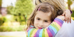 Dale West: New child protection chief needs our full support
