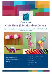 craft time Mt Gambier Central PDF final-page-001