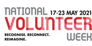 Vital contribution of volunteers in spotlight